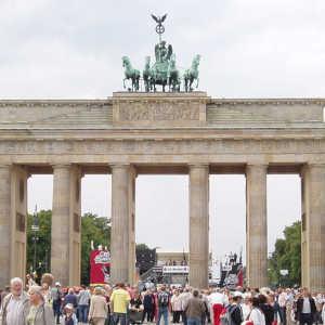 Guia Viaje Berlin
